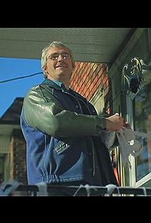 Michel Valliéres Picture
