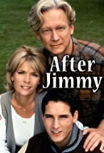 Primary image for After Jimmy