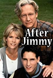 After Jimmy (1996) Poster - Movie Forum, Cast, Reviews