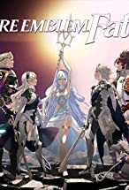 Primary image for Fire Emblem: Fates