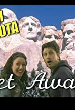 Dakota Tourism Ad War