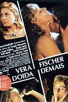 Image of Doida Demais