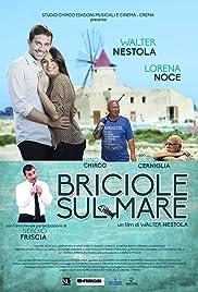 Briciole sul mare(2016) Poster - Movie Forum, Cast, Reviews