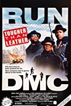 Image of Tougher Than Leather