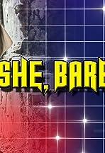 She, Barbarian