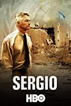 Image of Sergio