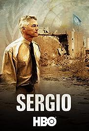 Sergio(2009) Poster - Movie Forum, Cast, Reviews
