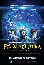 Felix, Net i Nika oraz teoretycznie mozliwa katastrofa