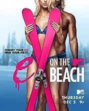 Ex on the Beach - Season 2 poster