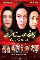 Image of Cafe Setareh