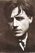 Image of Rodion Raskolnikow