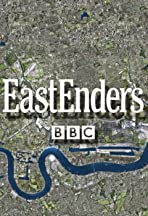 EastEnders: Return of Nick Cotton
