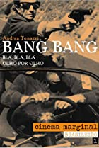 Image of Bang Bang