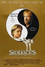 Sidekicks(1993)