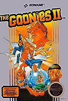 Image of The Goonies II