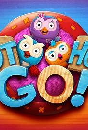 Hoot Hoot Go! Poster
