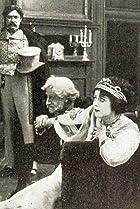 Image of Helen Gardner