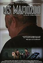 Les Mafiozoo