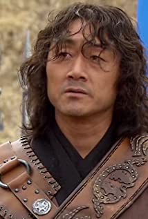 Jun-ho Heo Picture