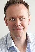 Tim Beveridge's primary photo