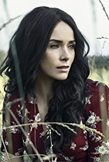 Abigail Spencer New Picture - Celebrity Forum, News, Rumors, Gossip