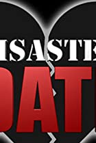Image of Disaster Date