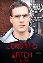 Jordan's Watch
