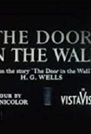 The Door in the Wall Poster