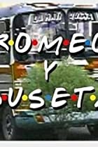 Image of Romeo y Buseta