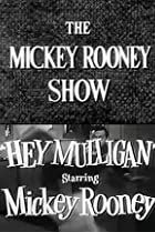 Image of The Mickey Rooney Show