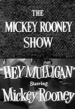 The Mickey Rooney Show