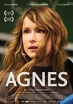 Agnes(2016)