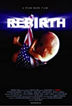 Primary image for Rebirth