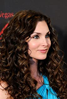 Alicia Minshew Picture