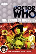 Image of Doctor Who: The Brain of Morbius: Part One