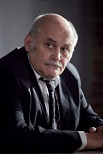 Grzegorz Warchol Picture