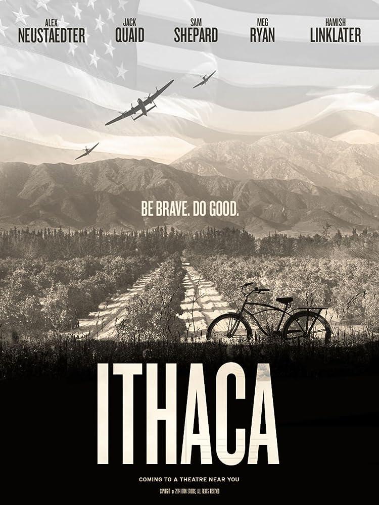 Ithaca