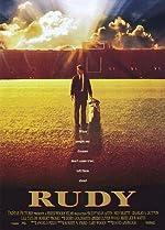 Rudy(1993)