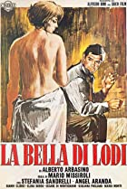 Image of La bella di Lodi
