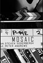 Primary image for Mosaic