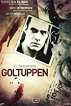 Image of Goltuppen