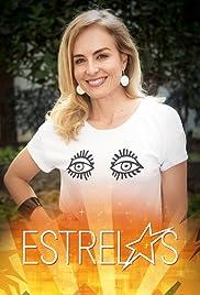 Carlinhos Brown/Leandra Leal/Emerson Sheik Poster