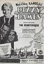 Dizzy Dames