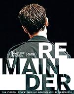 Remainder(2016)