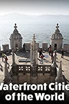 Image of Waterfront Cities of the World