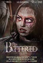 Primary image for Battered