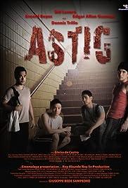 Astig Poster