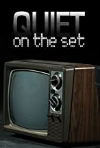 Primary image for Quiet on the Set