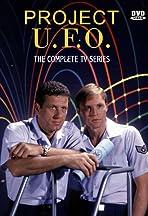 Project U.F.O.
