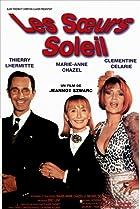 Image of Les soeurs Soleil